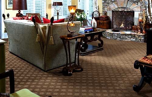 carries the finest selection of all types flooring and is the only place in the area where youu0027ll find quality karastan carpeting