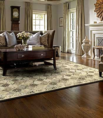 Area Rugs Garveys Flooring America