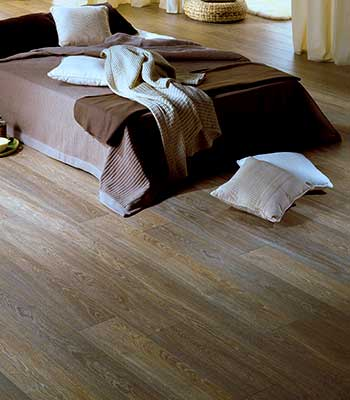Laminate Garveys Flooring America