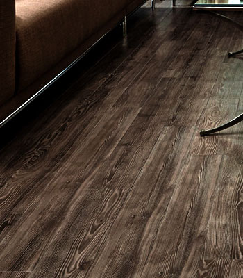Lvp Lvt Wood Look Plank Flooring In Northumberland And